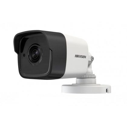 Hikvision DS-2CE16D0T-ITF 2 MP THD bullet camera (fixed lens: 2.8mm)