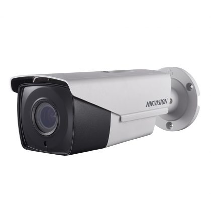 Hikvision DS-2CE16D8T-IT3ZF 2 MP THD WDR bullet camera (varifocal lens: 2.7-13.5mm)
