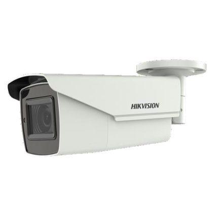 Hikvision DS-2CE16H0T-AIT3ZF 5 MP THD csőkamera (varifokális optika: 2.7-13.5mm)