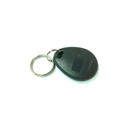 "Sebury Proximity ""key ring"" tag"