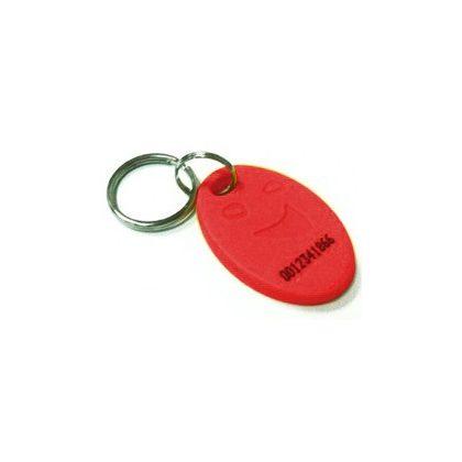 """Sebury Proximity """"kulcstartó"""" tag"""