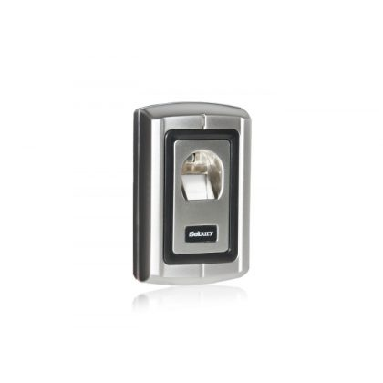 Sebury F007EM-II fingerprint and card reader