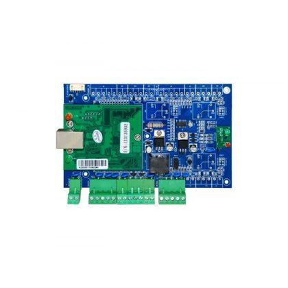 Sebury IC101 access control panel
