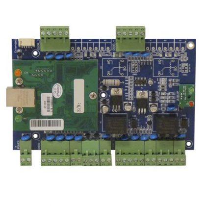 Sebury IC102 access control panel