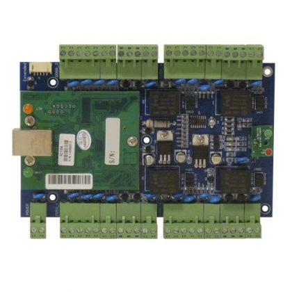 Sebury IC104 access control panel