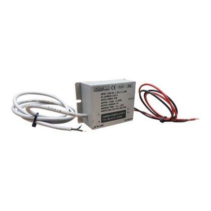 Makrai CCTV 4A, 12VDC camera power supply