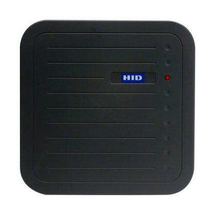 HID® Proximity MaxiProx® 5375 long range card reader