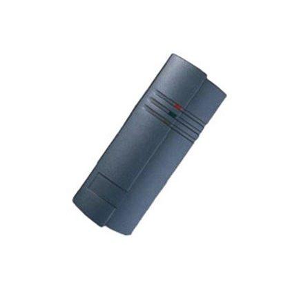 Sebury NK-RF01 proximity card reader