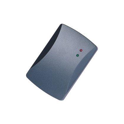 Sebury NK-RF10 proximity card reader