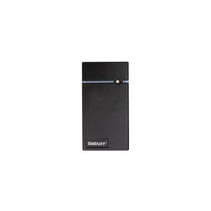 Sebury NK-RF100 proximity card reader