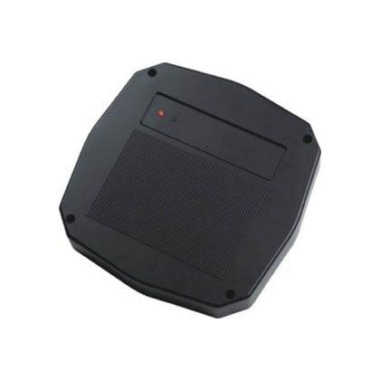 Sebury NK-RF13 proximity card reader