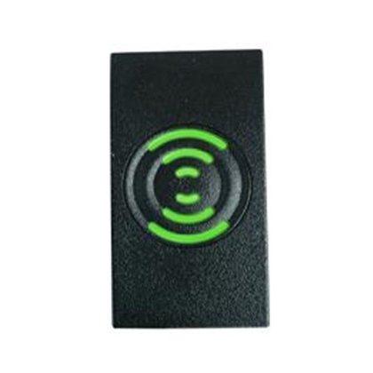 Sebury NK-RF180 proximity card reader