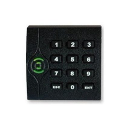 Sebury NK-RF190 multifunction proximity card reader
