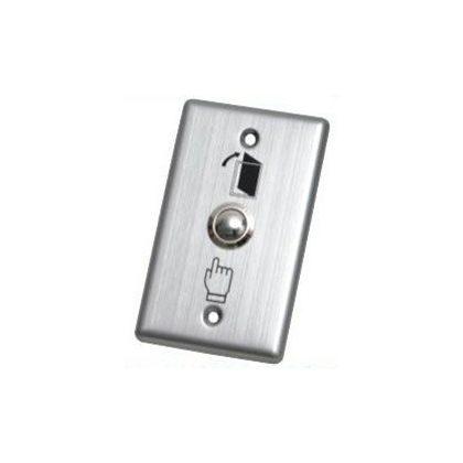Sebury NYG05F door release button