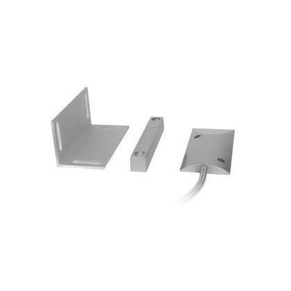 Alumínium ötvözet felületszerelt nyitásérzékelő FM03