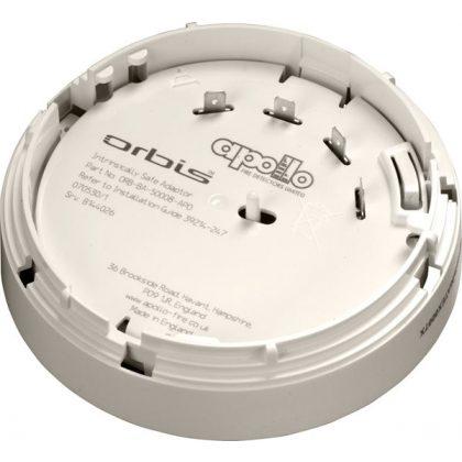 Apollo Orbis I.S aljzat adapter