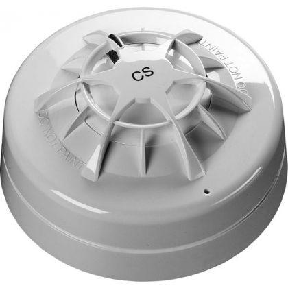 Apollo Orbis CS hagyományos hőérzékelő LED-el