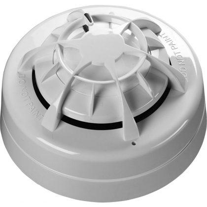 Apollo Orbis Multisensor Detector