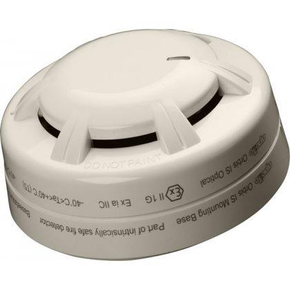 Orbis I.S. Optical Smoke Detector