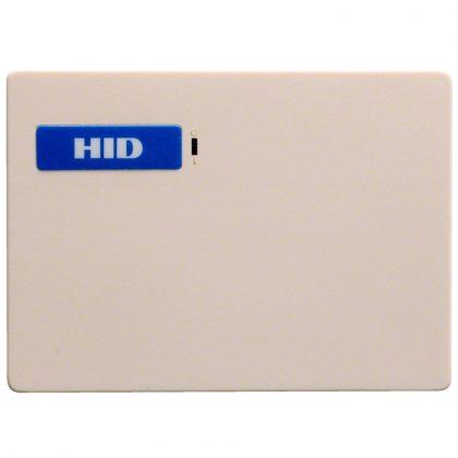 HID ProxPass 1351 proximity kártya