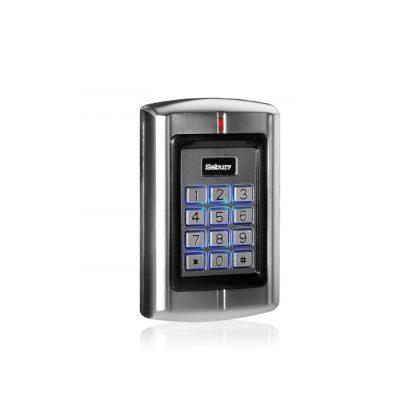 Sebury R3-K H&EM multifunction card reader