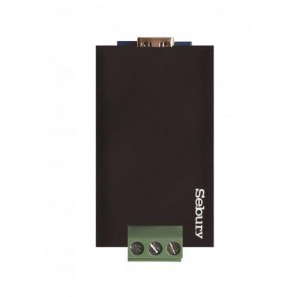 Sebury C/W-USB converter