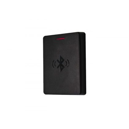 Sebury SReader-s plastic Bluetooth redaer