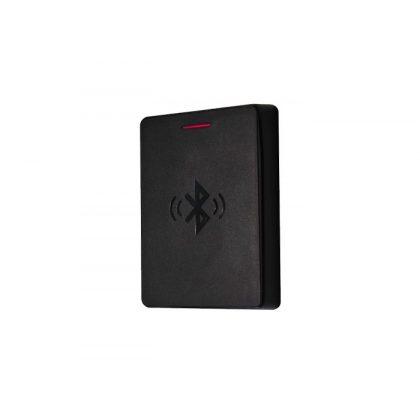 Sebury SReader-s műanyag Bluetooth kártyaolvasó