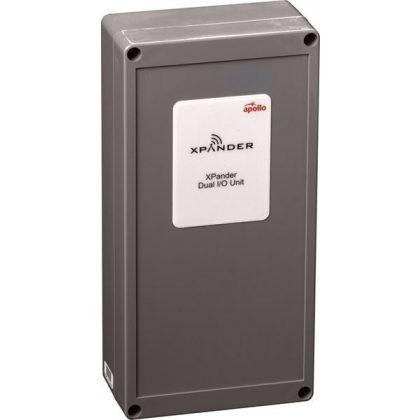 Apollo XPander Input/Output Dual Unit